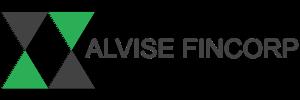 Alvise Fincorp